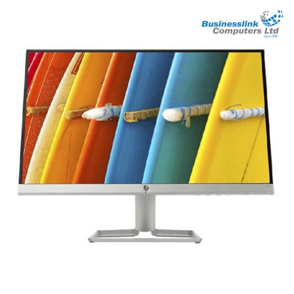 HP 22fw Monitor