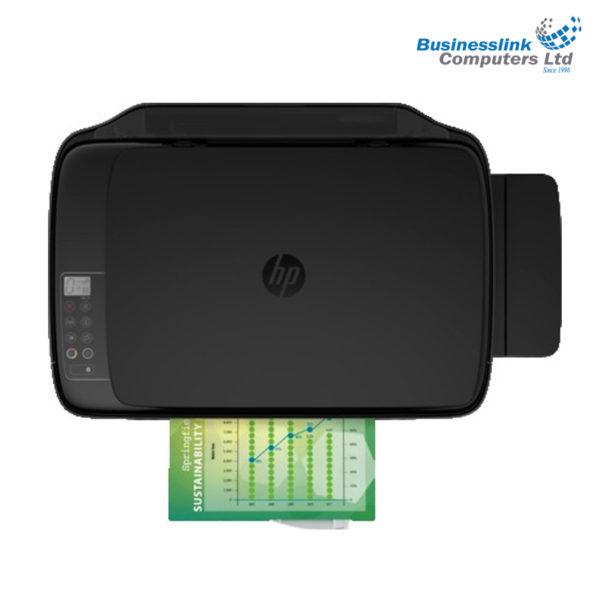 HP 415 Ink Tank Printers