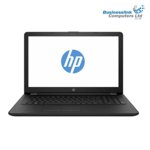 HP BS109TX