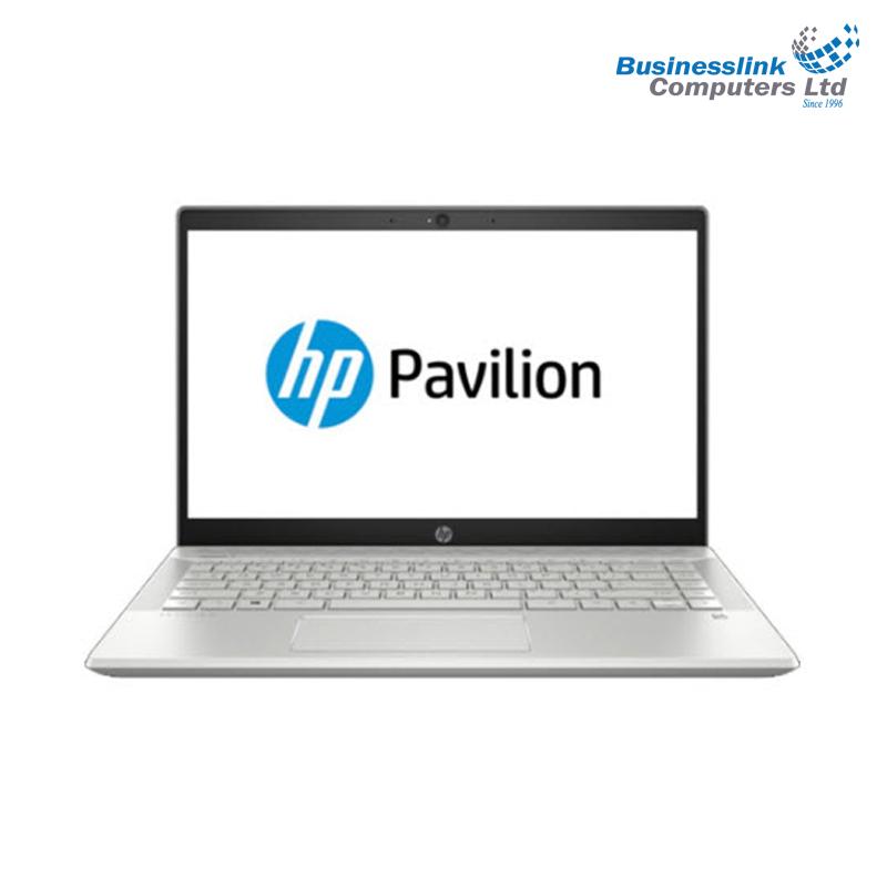 HP Laptop Pavilion 14-Ce0018tu Core I5 8th