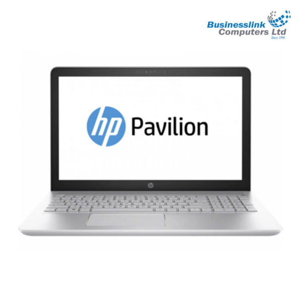 HP Pavilion 15-CC616TX