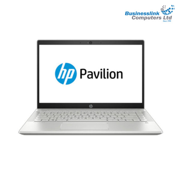HP Pavilion 15-Cu0006tu Core I5 8th Gen