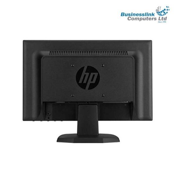 HP V194