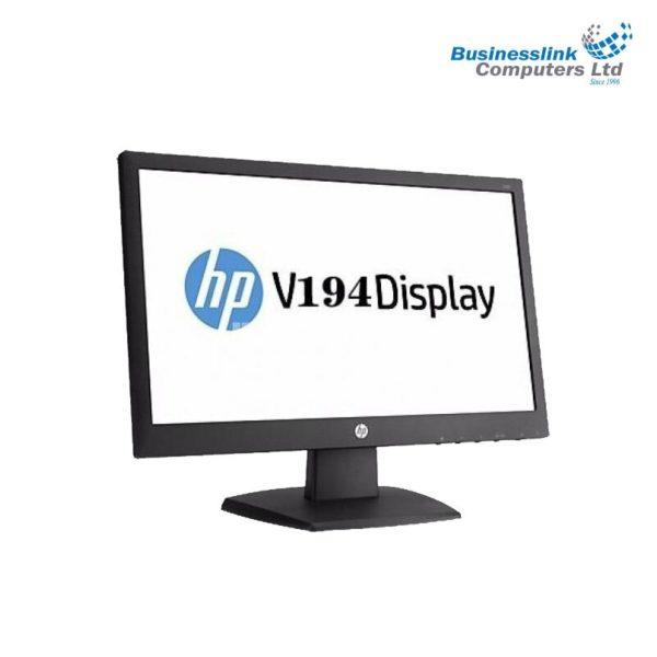 HP V194 monitor