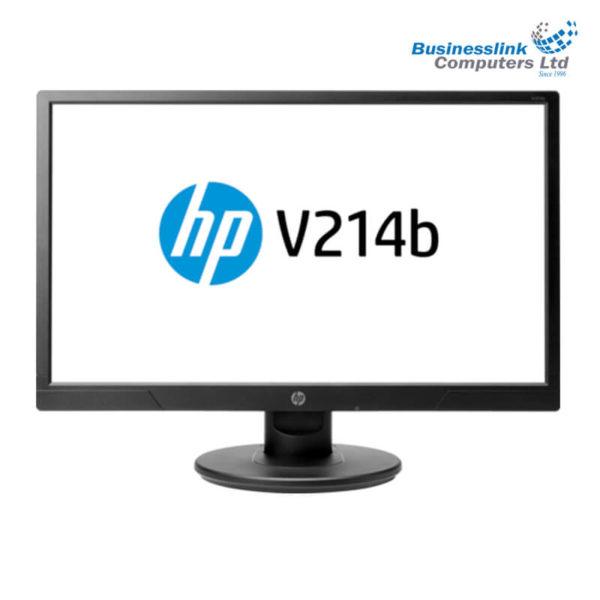 HP V214b