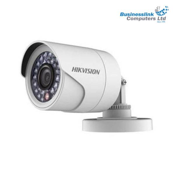 Hikvision DS-2CE16C0T