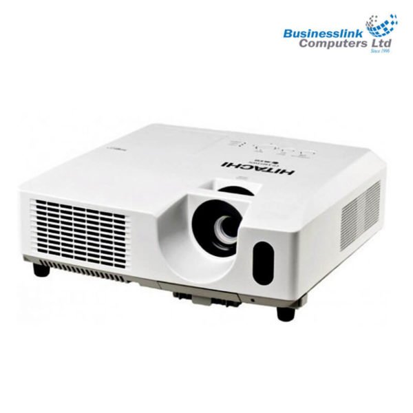 Hitachi CP-ED27 ANSI 2700 Lumens
