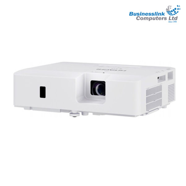 Hitachi Multimedia Projector CP - EX3051WN 3LCD Multimedia Projector