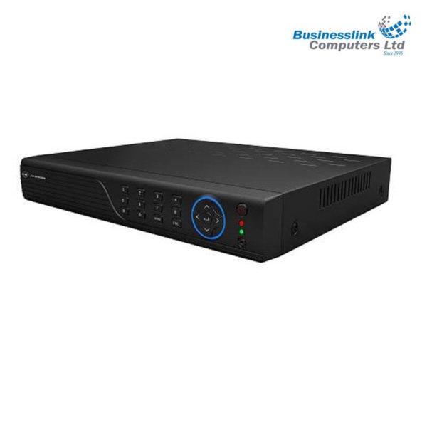 JVS D6016-S3 16 channel