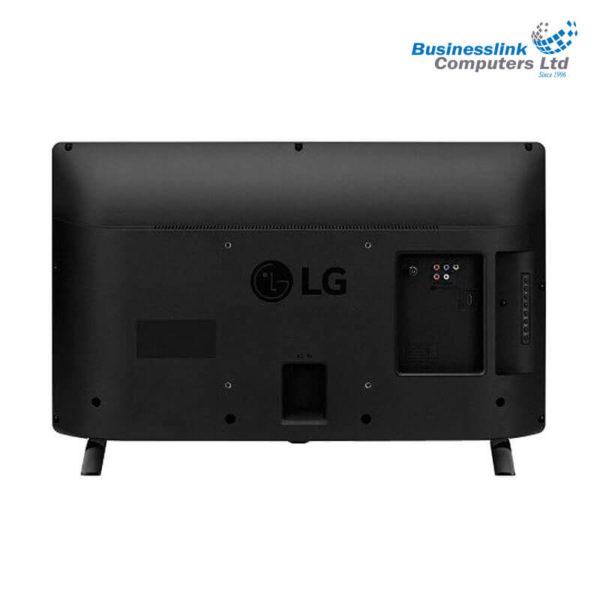 LG LF520A