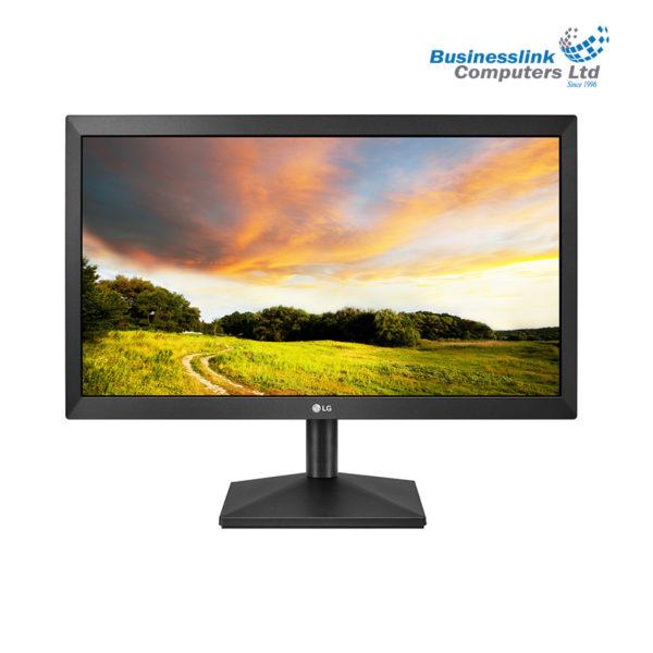 LG Monitor 20 Inch 20MK400H
