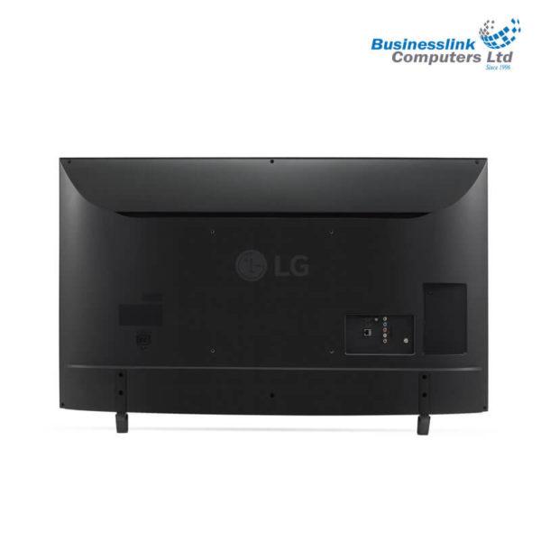 LG (UF6400)