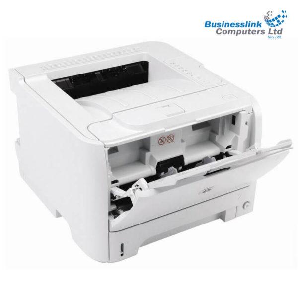 LaserJet P2035