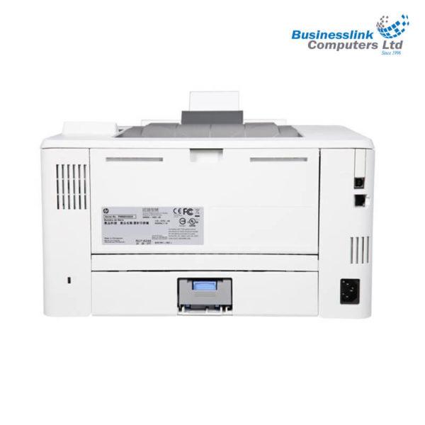 LaserJet Pro M402dn@