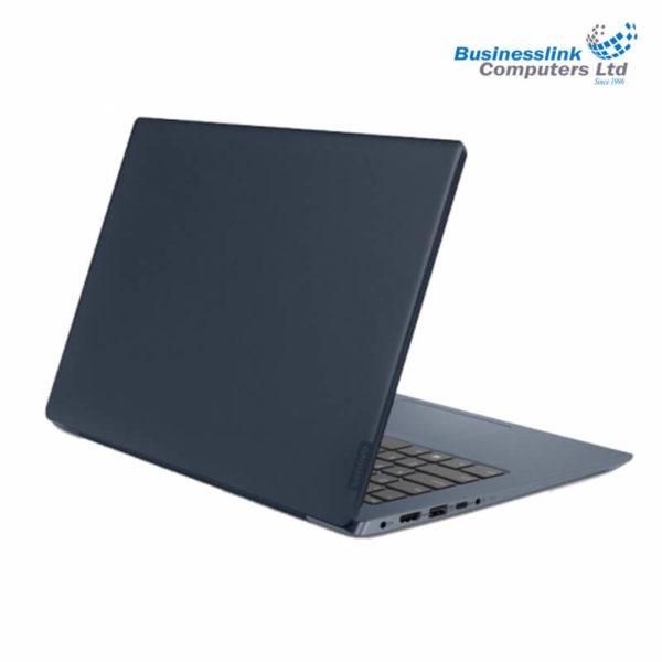 Lenovo IP330-14AST AMD 14 Inch HD Display, Notebook