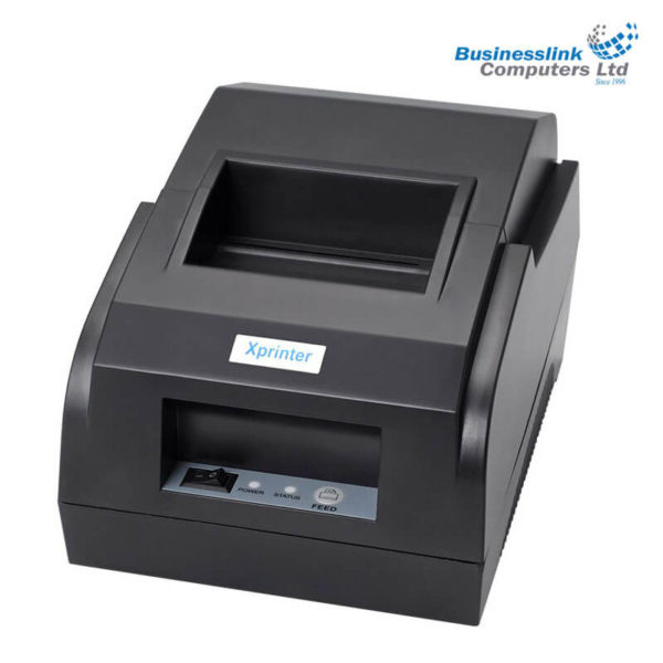 POS printer XP-58IIL Direct thermal