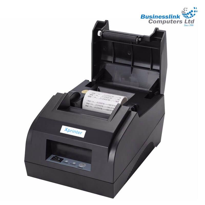 POS printer XP-58IIL Direct thermal