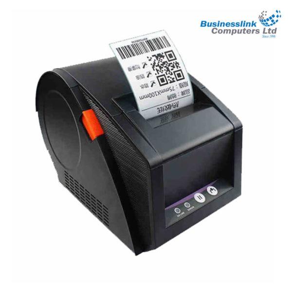 Printer GP-3120TU