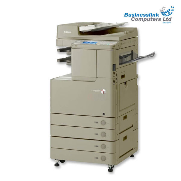 RUNNER ADVANCE C2020 Color Photo Copier