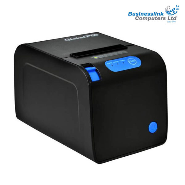 Rongta RP328 Thermal Receipt Printer