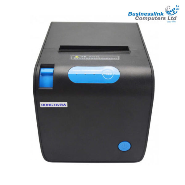 Rongta RP328 Thermal Receipt Printer