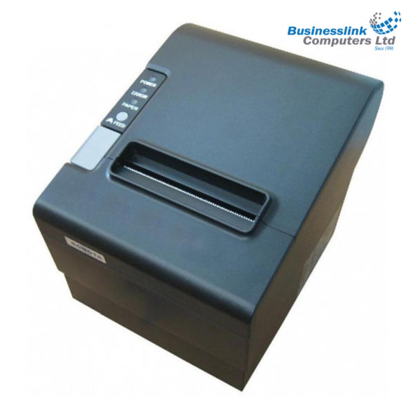 Rongta RP330-USE Auto Cutter Low Noise Thermal POS Printer