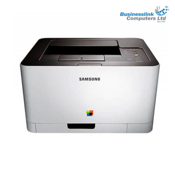 Samsung Printer Xpress M2820ND Mono Printer