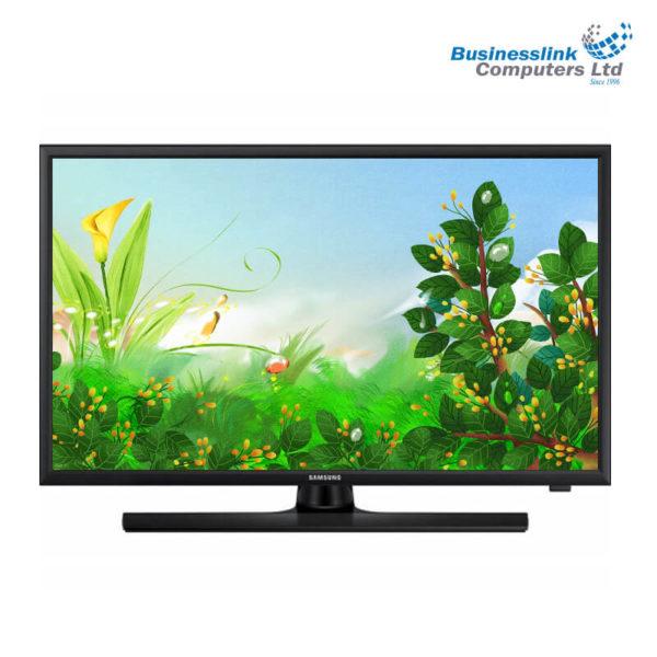 Samsung T24E310AR