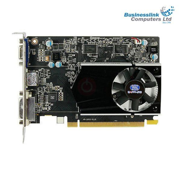 Sapphire AMD Radeon