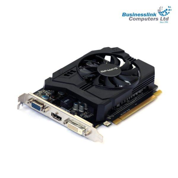 Sapphire AMD Radeon R7-240