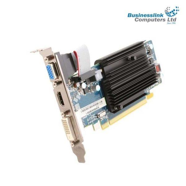 Sapphire R5-230 1GB