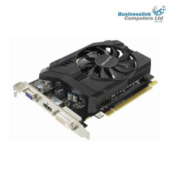 Sapphire Radeon R7-250