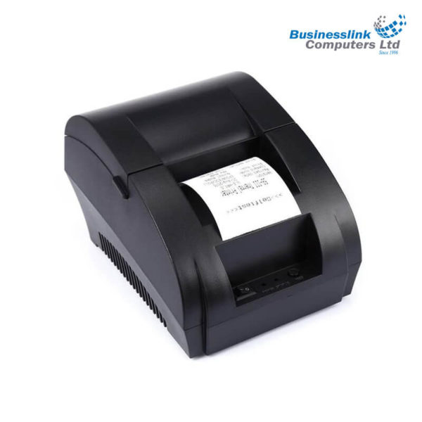 Thermal POS Printer@
