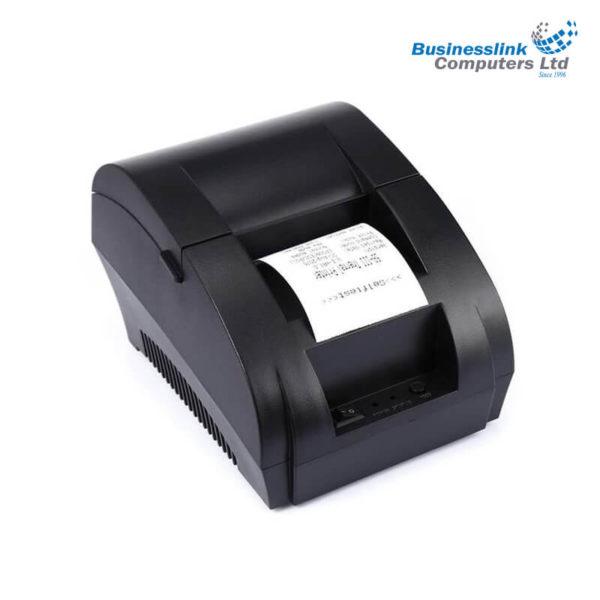 Thermal POS Printer@