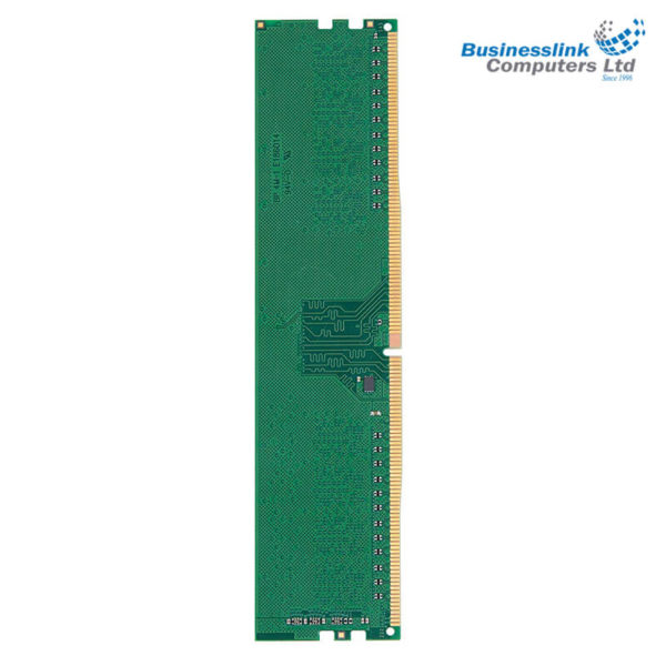 Transcend 4GB DDR4 2400Mhz Desktop Ram