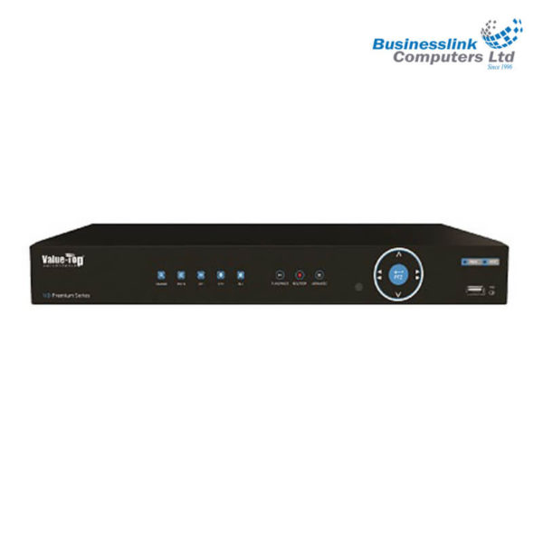 Value-Top VT-9916 DVR