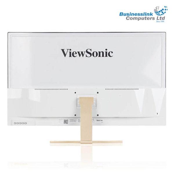 ViewSonic VX3209