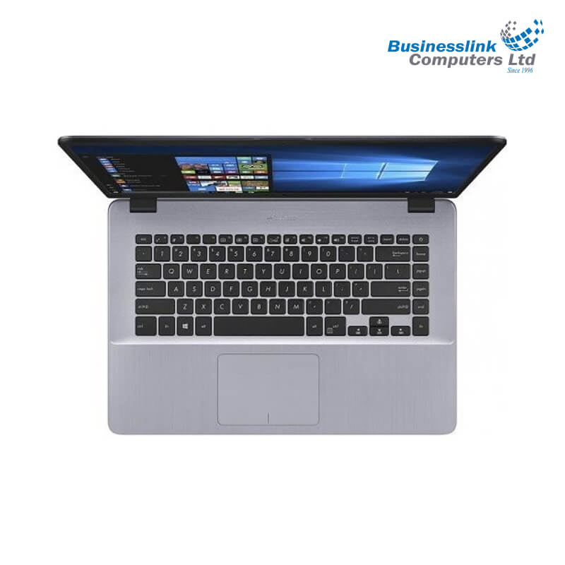 VivoBook 15 X505BP