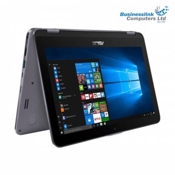 VivoBook Flip 12 TP203NAH