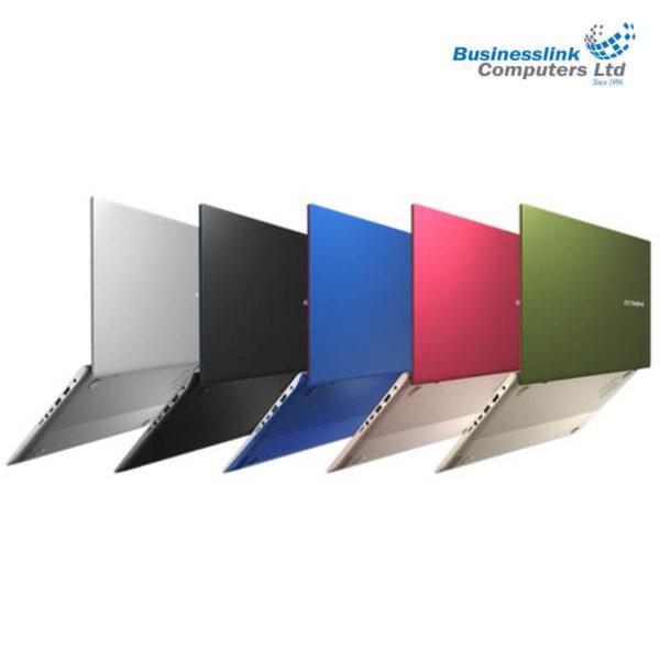 VivoBook S15 S531FL