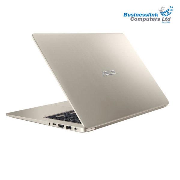 VivoBook S510UN