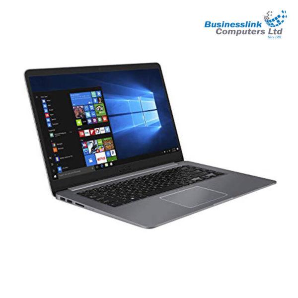 VivoBook S510UQ