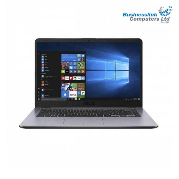 VivoBook X505BP