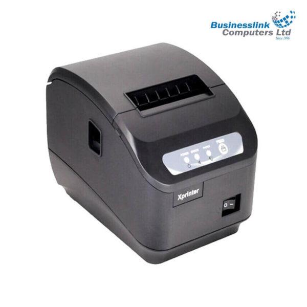 Xprinter XP-Q200II