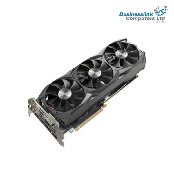 ZOTAC GeForce GTX 1070 8GB GDDR5