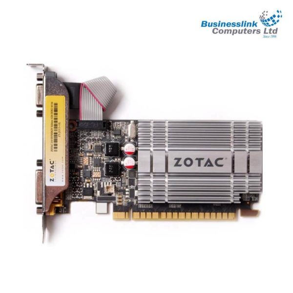 Zotac GeForce