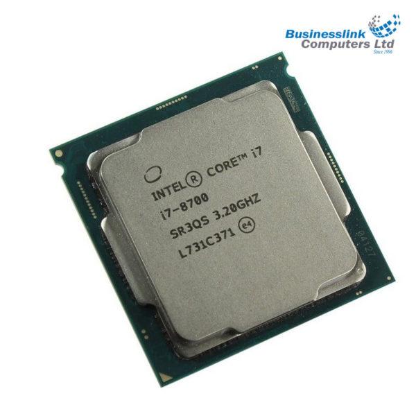 i7- 8700
