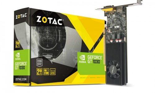 zotac-1030-500x500.jpg